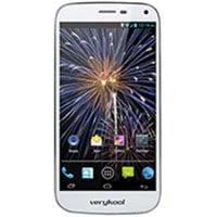 Verykool s505 Mobile Phone Repair