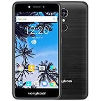 Verykool s5200 Orion Mobile Phone Repair