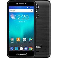 Verykool s5205 Orion Pro Mobile Phone Repair