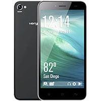 Verykool s5518 Maverick Mobile Phone Repair