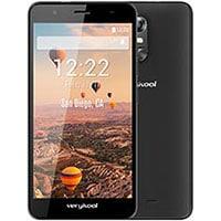Verykool s5525 Maverick III Mobile Phone Repair