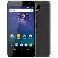 Verykool s5526 Alpha Mobile Phone Repair