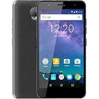 Verykool s5527 Alpha Pro Mobile Phone Repair