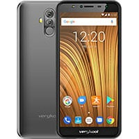 Verykool s5702 Royale Quattro Mobile Phone Repair