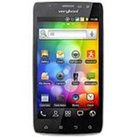 Verykool s757 Mobile Phone Repair