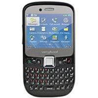 Verykool S815 Mobile Phone Repair