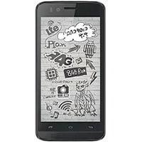Verykool SL4500 Fusion Mobile Phone Repair