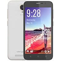 Verykool SL4502 Fusion II Mobile Phone Repair