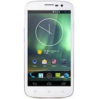 Verykool SL5000 Quantum Mobile Phone Repair