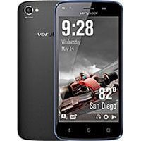 Verykool sl5009 Jet Mobile Phone Repair