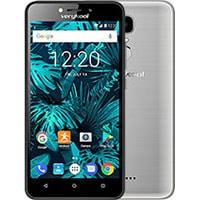 Verykool sl5029 Bolt Pro LTE Mobile Phone Repair