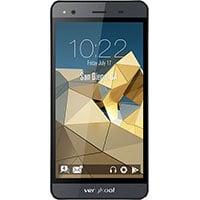 Verykool SL5550 Maverick LTE Mobile Phone Repair
