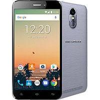 Verykool SL5560 Maverick Pro Mobile Phone Repair