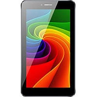 Verykool T7440 Kolorpad II Tablet Repair