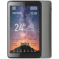 Verykool Kolorpad LTE TL8010 Tablet Repair