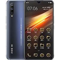 VIVO iQOO Pro 5G Mobile Phone Repair