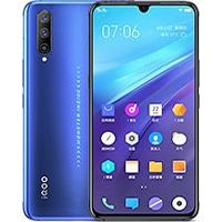 VIVO iQOO Pro Mobile Phone Repair