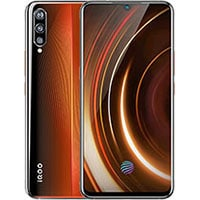 VIVO iQOO Mobile Phone Repair