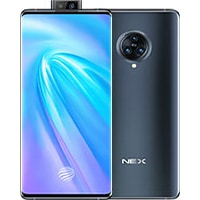 VIVO NEX 3 Mobile Phone Repair