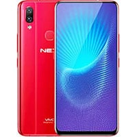 VIVO NEX A Mobile Phone Repair