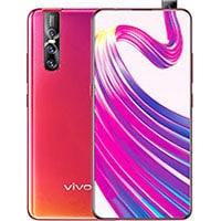 VIVO V15 Pro Mobile Phone Repair