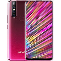 VIVO V15 Mobile Phone Repair