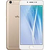 VIVO vivo-V5 Mobile Phone Repair