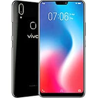 VIVO V9 Mobile Phone Repair