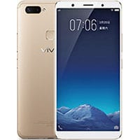 VIVO X20 Plus Mobile Phone Repair