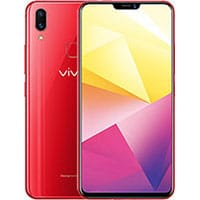 VIVO X21i Mobile Phone Repair