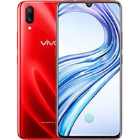 VIVO X23 Mobile Phone Repair