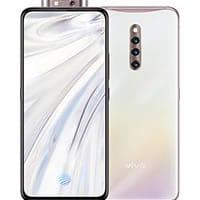 VIVO X27 Pro Mobile Phone Repair
