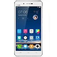 VIVO X5Max Mobile Phone Repair
