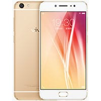 VIVO vivo-X7 Mobile Phone Repair