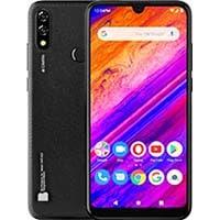 BLU Vivo XL5 Mobile Phone Repair