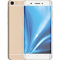 VIVO Xplay5 Elite Mobile Phone Repair