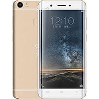 VIVO Xplay5 Mobile Phone Repair