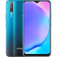 VIVO Y17 Screen Repair