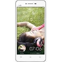 VIVO Y27 Mobile Phone Repair
