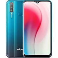 VIVO Y3 (4GB+64GB) Mobile Phone Repair