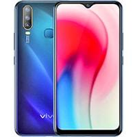 VIVO Y3 Mobile Phone Repair