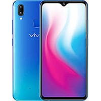 VIVO Y91 (Mediatek) Mobile Phone Repair