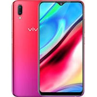 VIVO Y93s Mobile Phone Repair