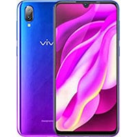 VIVO Y97 Mobile Phone Repair
