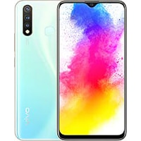 VIVO Z5i Screen Repair
