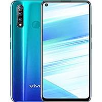 VIVO Z5x Mobile Phone Repair