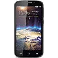 Vodafone Smart 4 power Mobile Phone Repair