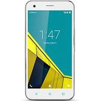 Vodafone Smart ultra 6 Mobile Phone Repair