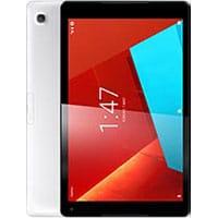 Vodafone Tab Prime 7 Tablet Repair