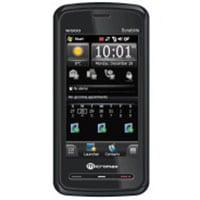 Micromax W900 Mobile Phone Repair